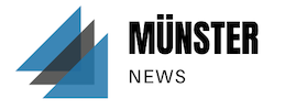Münster News