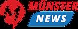 Münster News